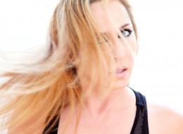 http://www.prettyinpinksucks.com/wp-content/uploads/2012/07/294044_2274224970195_7168614_n.jpg