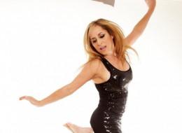 http://www.prettyinpinksucks.com/wp-content/uploads/2012/07/Jump-e1343113011342.jpg