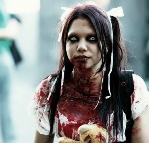 Zombie_Festival_in_Melbourne17